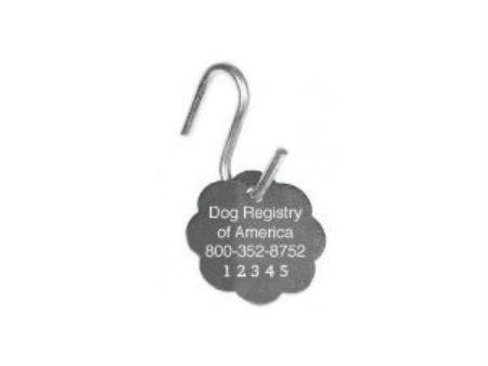 Puppy Birth Certificate | 516-942-4395 | Litter Registration